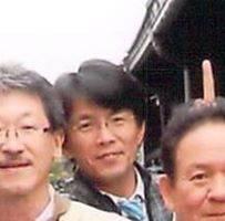 Takatoshi  Hamada